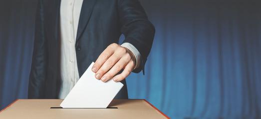Risultati delle votazioni Assemblea 4 Giugno 2021